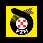 Prezes ZO PZM Rzeszów<br />Zdzisław Grzyb