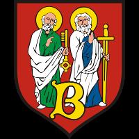 Burmistrz Biecza Pan<br />Mirosław Wędrychowicz